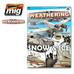 Weathering Magazine Issue #7 - Snow and Ice