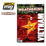 Weathering Magazine Issue #8 - Vietnam