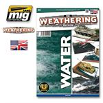 Weathering Magazine Issue #10 - Water